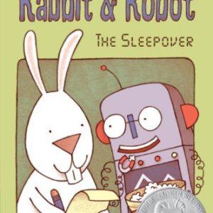 RR_rabbit and robot