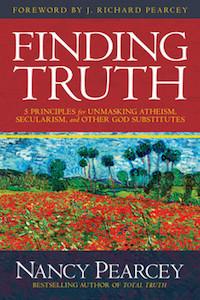 findingtruth_0