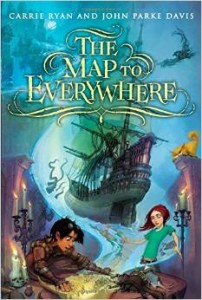 map-to-everywhere