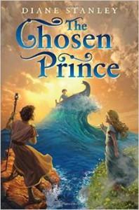 chosen-prince