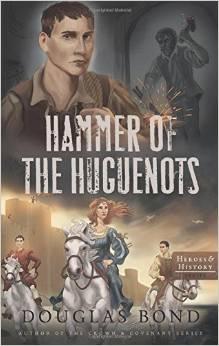huguenots