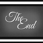 RR_the end film