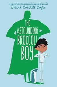 RR_Astounding Broccoli Boy