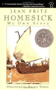 RR_Homesick
