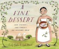 fine-dessert