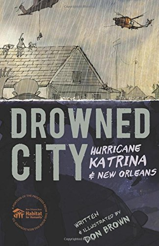 RR_Drowned City