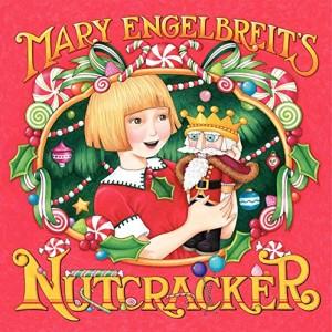 RR_Nutcracker Engelbreit