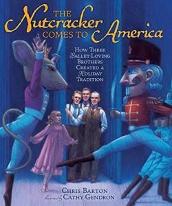 RR_nutcracker america
