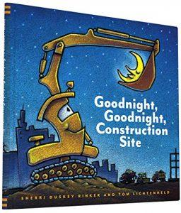 RR_construction site
