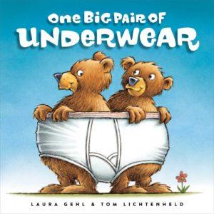 RR_underwear
