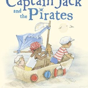 RR_captain jack