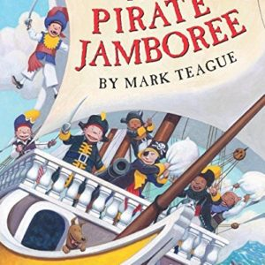 RR_pirate jamboree