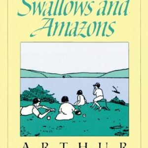 RR_Swallows and amazons
