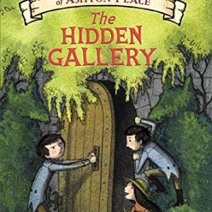 RR_hidden gallery