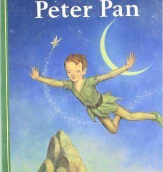 RR_peter pan classic starts