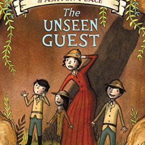 RR_unseen guest