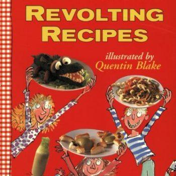 RR_roald dahls recipes