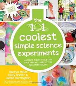RR_101 Coolest Science