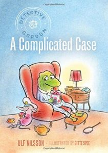 RR_Complicated Case