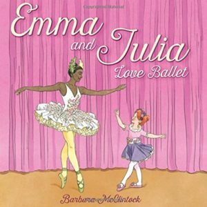 RR_Emma and Julia