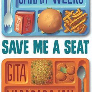 RR_Save me a seat
