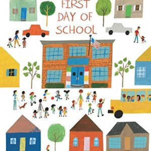 RR_Schools First Day