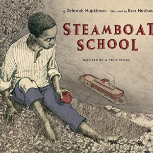 RR_Steamboat School