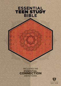 RR_teen bible