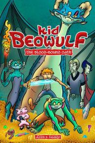 kid-beowulf