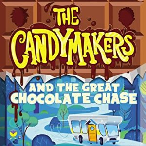 RR_Candymakers and the Chocolate