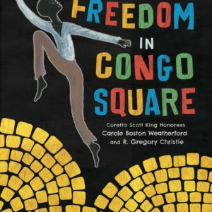 rr_freedom-in-congo-square