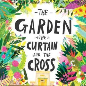 rr_garden-curtain-cross