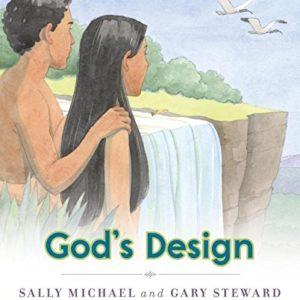 RR_Gods Design