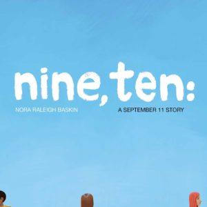 RR_Nine Ten