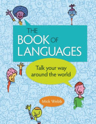 book-of-languages