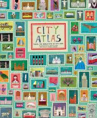 city-atlas