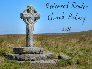 rr-church-history-image-1