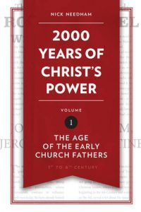 rr_2000-years-of-christs-power