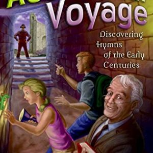 rr_accidental-voyage