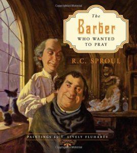 rr_barber