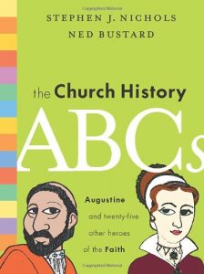 rr_church-history-abcs