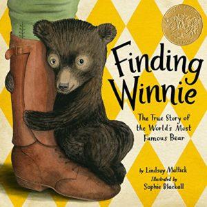 rr_finding-winnie
