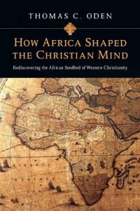 rr_how-africa-shaped-the-christian-mind
