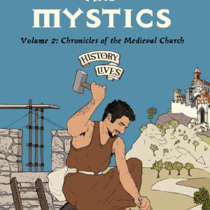 rr_monks-and-mystics