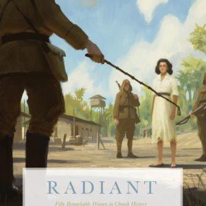 rr_radiant