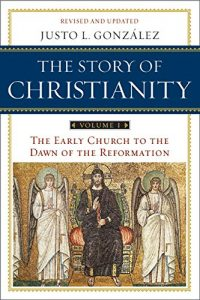 rr_story-of-christianity