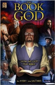book-of-god