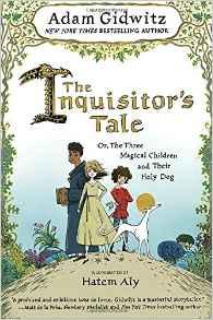 inquisitors-tale
