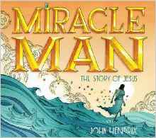 miracle-man
