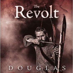 the-revolt